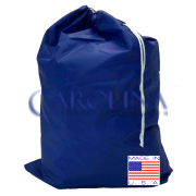 Heavy Duty Laundry Bags
