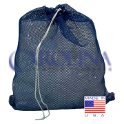 laundry nets