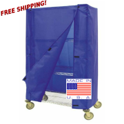 Linen Cart Covers