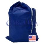Heavy Duty Laundry Bags