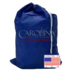 printed heavy duty bags
