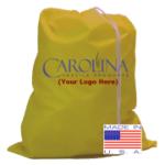 printed nylon bags
